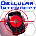 Cellular Intercept